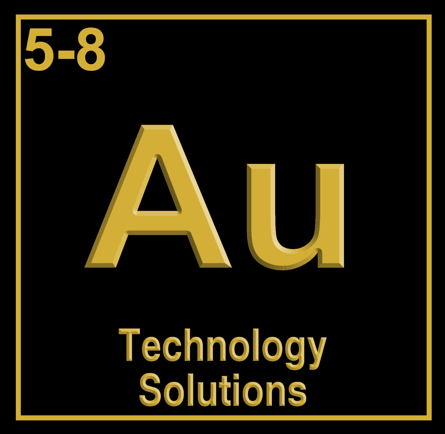 Au Technology Solutions inc.