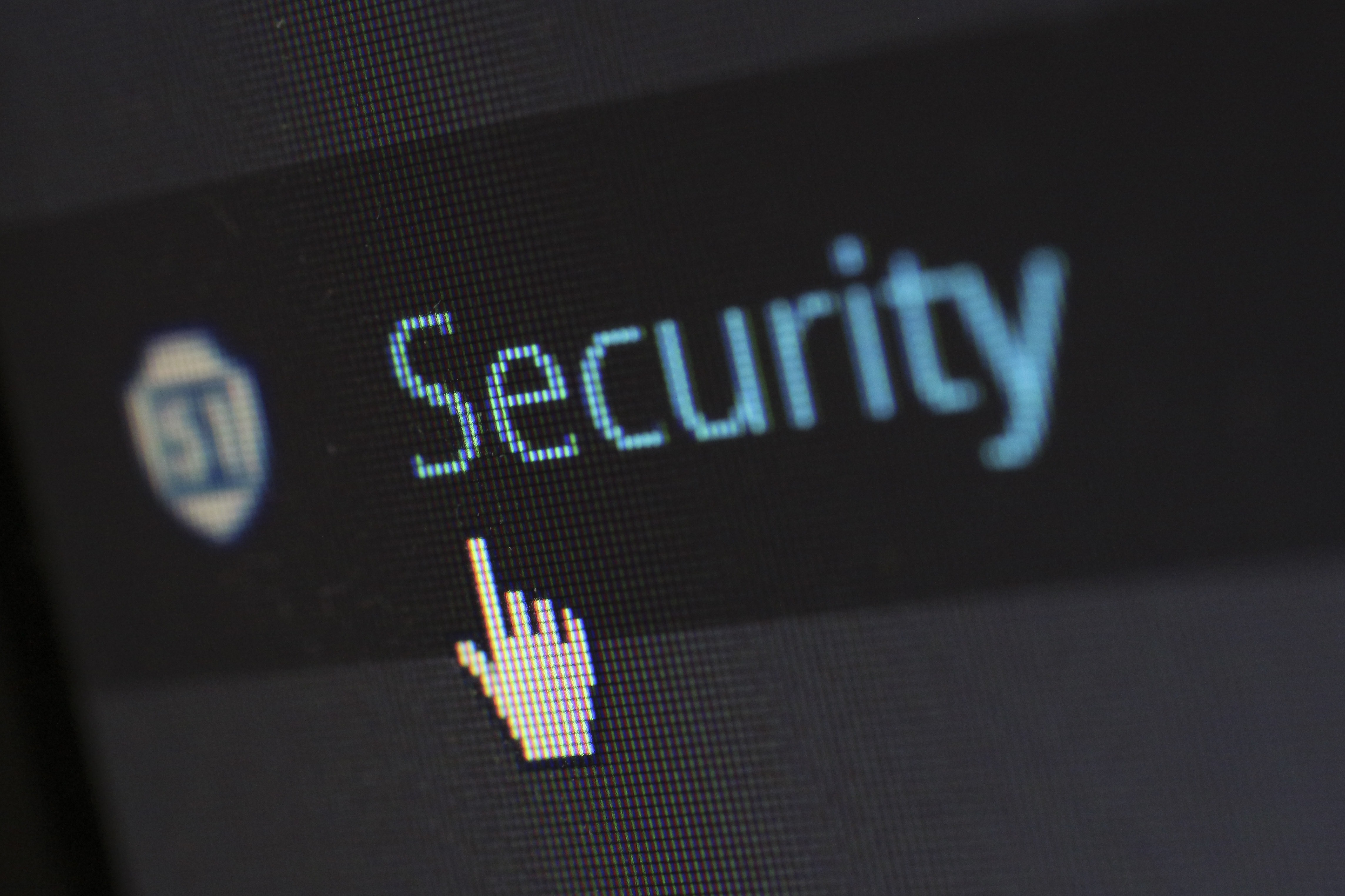Managed Security - Au Technology Solutions