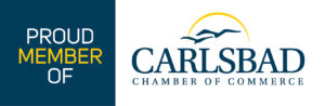 Carlsbad Chamber of Commerce - Au Technology Solutions Inc